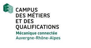 campus des metiers et qualifications
