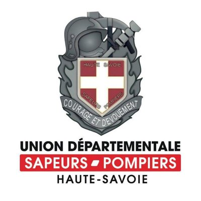 union departementale des sp