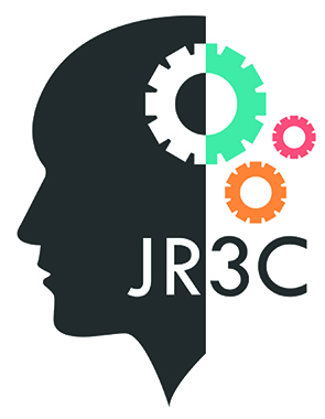 JR3C-Logo-JPG5cm