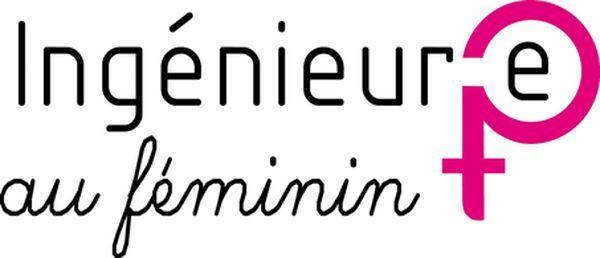 ingenieure_au_feminin