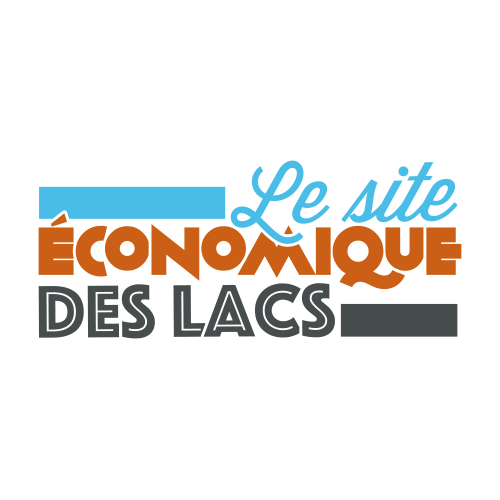 logo-site-economique-des-lacs-thyez