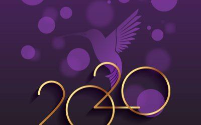 Rétrospective 2019 et perspectives 2020